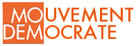 http://ur2012.mouvementdemocrate.fr/sites/default/files/logo_3.png